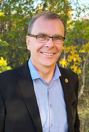 Thomas Nahachewsky